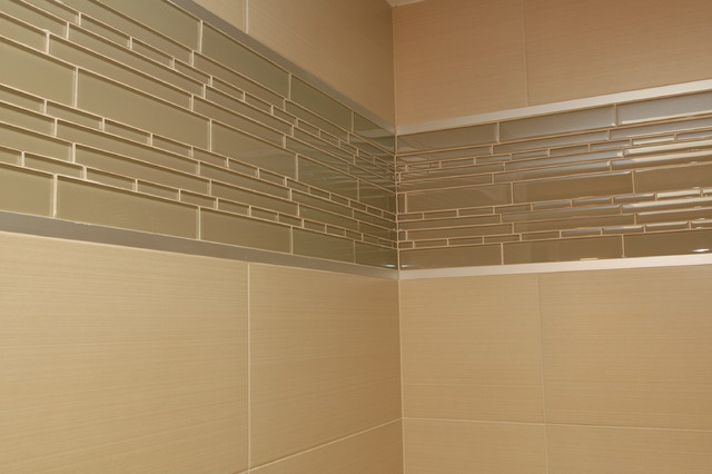 Tile Bathroom Trim schluter strips | houzz