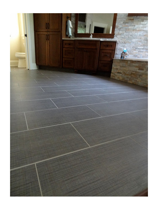 Tile Products - Flooring - Contact DeGraaf Interiors for more information.
