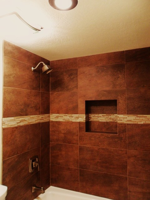 Best Bathroom Remodelers in Cape Coral FL  Porch