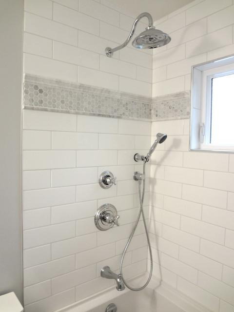 Amazing Timeless Bathroom Traditional Bathroom Vancouver By Interior Design Ideas Helimdqseriescom