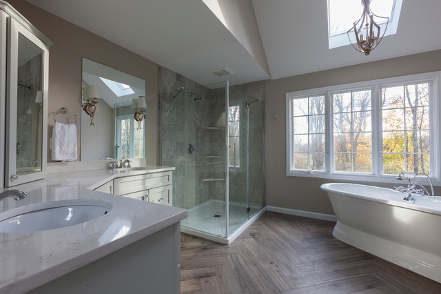 Simply Baths And Showcase Kitchens