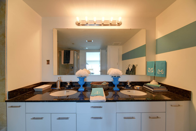 Tips for staging a home to sell quickly luxury affordably - Staging a bathroom to sell ...