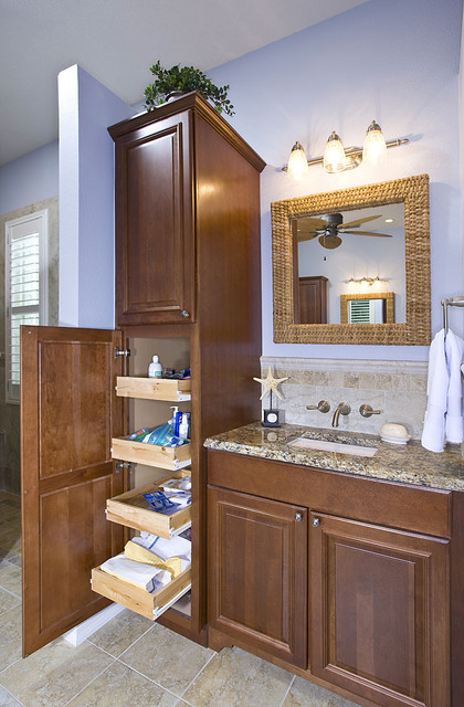 tommy bahama inspired spa bath traditional bathroom tampa by rh houzz com tommy bahama bathroom set tommy bahama bathroom mirrors