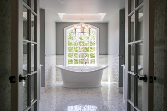 Tottenville home for Annmarie ruta elegant interior designs