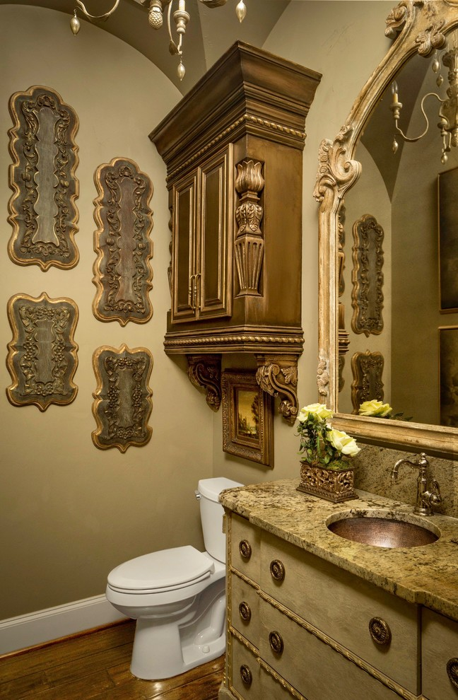 Townhouse : SO 7th, Fort Worth, TX - Traditional ...