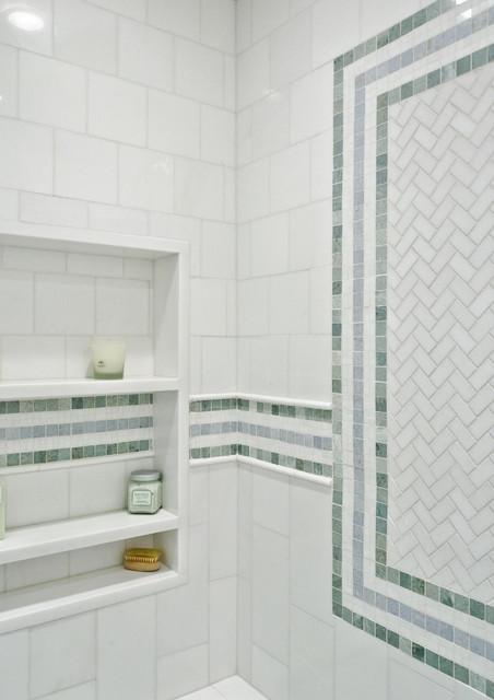 Beautiful Marlton New Jersey Bathroom Remodel  Modern  Bathroom  Philadelphia