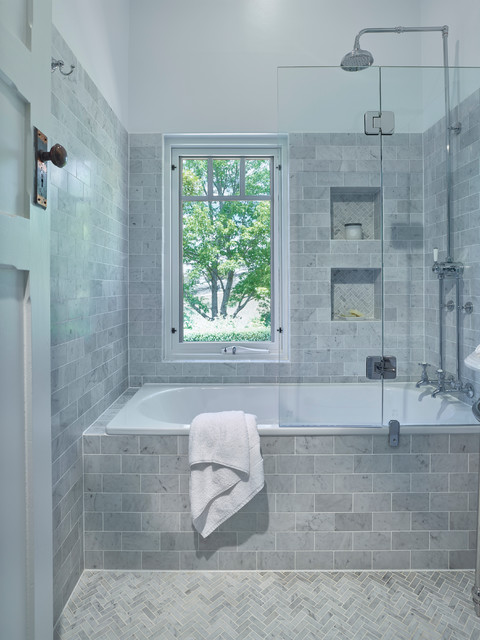 Traditional bathroom traditional bathroom adelaide for Bathroom ideas adelaide