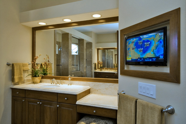 Bathroom Cabinets Tampa bathroom cabinets tampa. new bathroom cabinets sink and