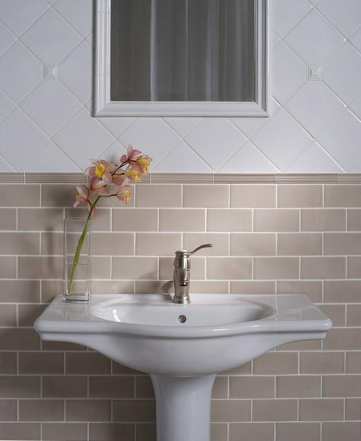 Ashbury traditional-bathroom