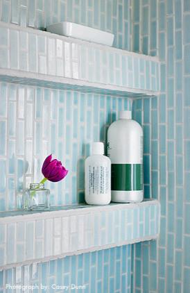 laura britt design traditional-bathroom