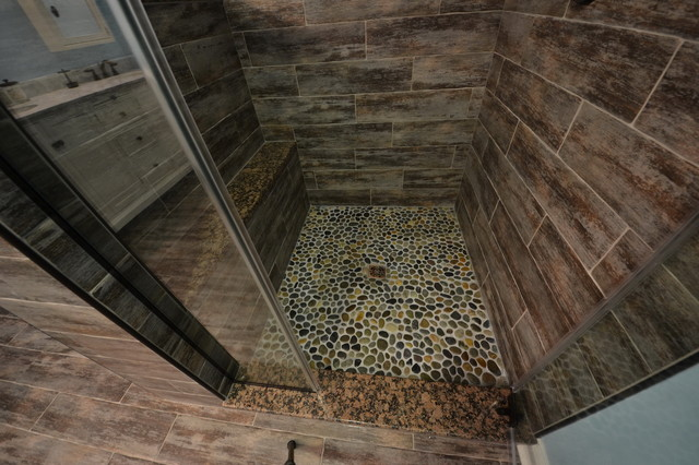 Baltimore Bathroom Remodeling Traditional Bathroom