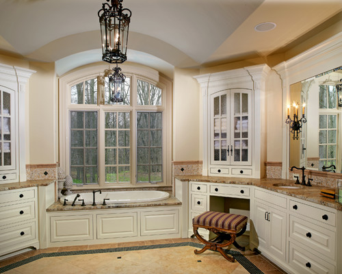where can i find a white corner linen cabinet for the