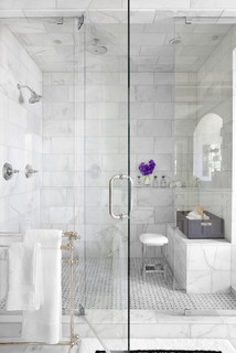Delicieux Why Marble Might Be Wrong For Your Bathroom