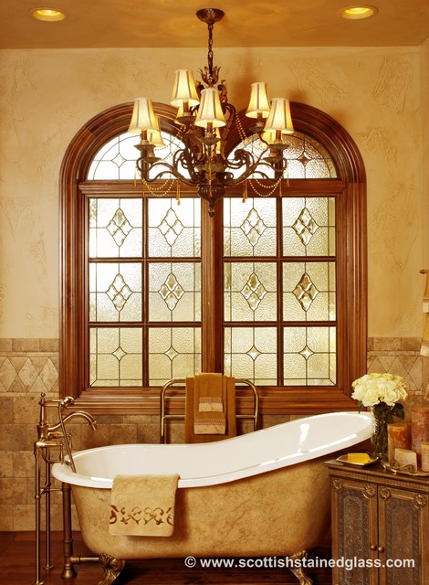 Traditional bathroom - Change your old bathroom to traditional bathrooms ...