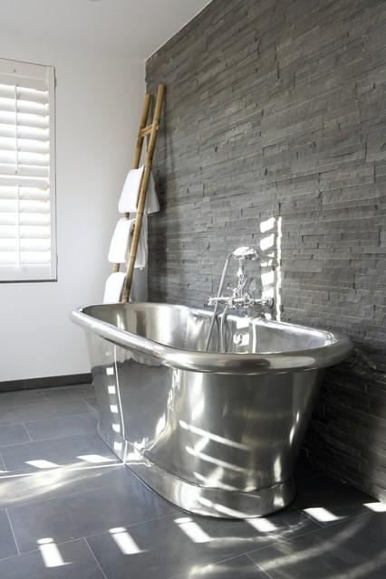 Traditional bathrooms contemporary bathroom