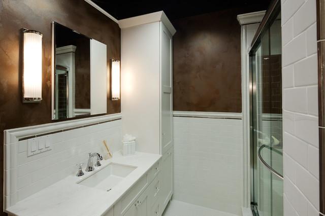 Designer Kitchen And Bathrooms Dundee