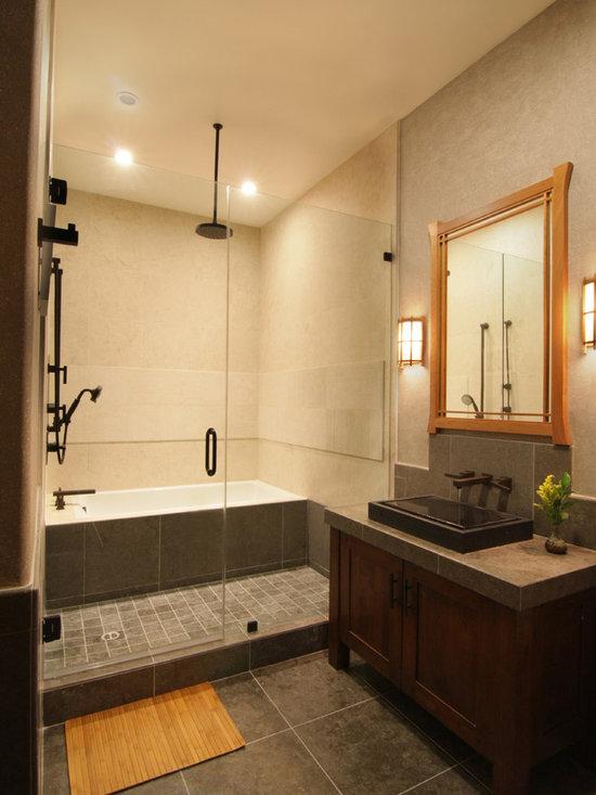 asian bathroom vanities home design photos decor ideas