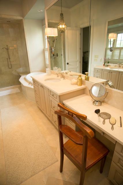 Elegant Bathroom Vanities New Orleans Bathroom