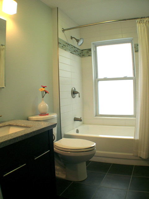 makeovers for small bathrooms tranquil bath in west chester pa modern bathroom 19380