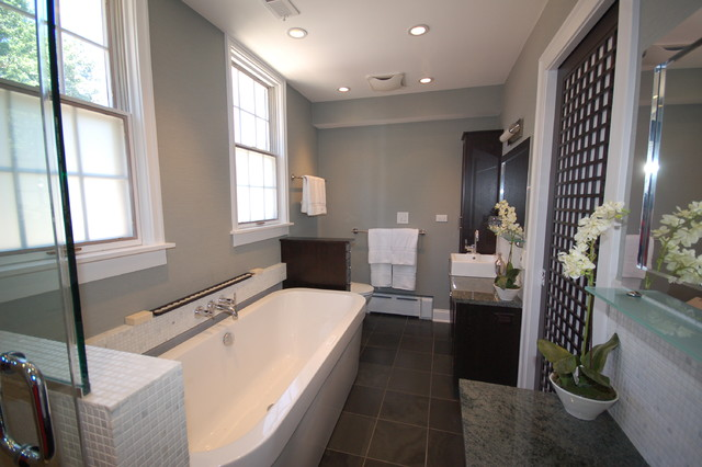 bathroom ideas photo gallery tranquil spa escape 30148