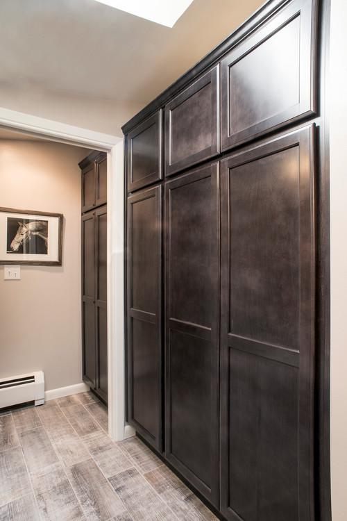 Bathroom Remodeling Highlands Ranch Co transitional bathroom remodel in highlands ranch, colorado