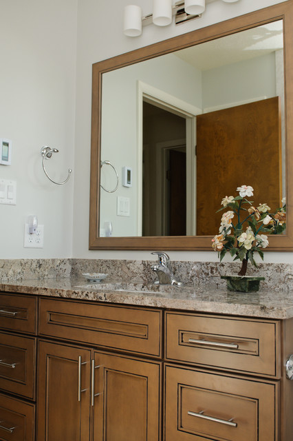 traditional bathroom remodel ogden ut bathroom salt lake city