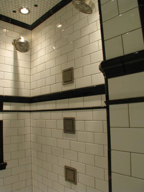 art deco tiles bathroom tree of deco master bath 15441