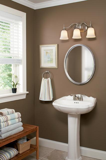 tritan contemporary bath contemporary bathroom