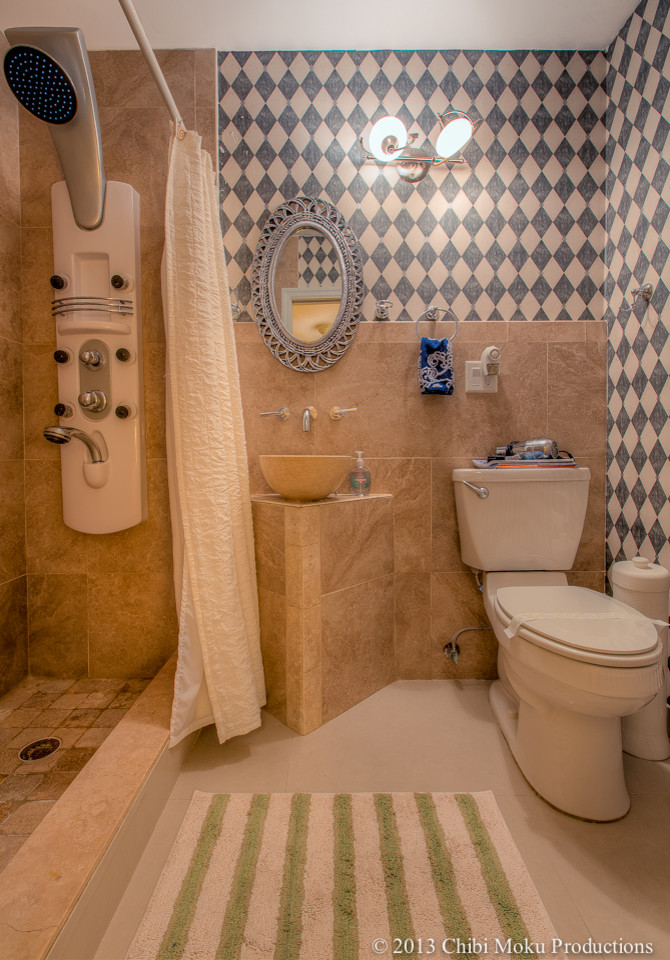 Tropical Paradise Vacation Home - Ft. Lauderdale, Florida ...