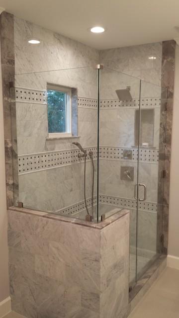 Beautiful Jomsims39 Mirror Tulsa Bathroom