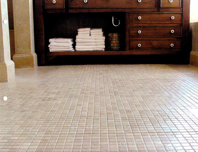 Bathroom tiles toronto