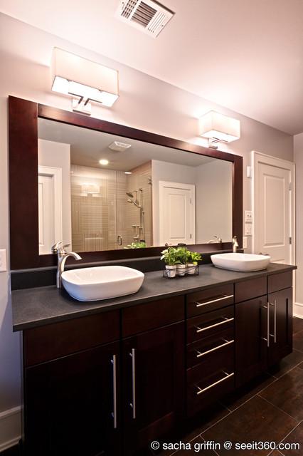 Turan Designs Bath 01-21-2011 bathroom
