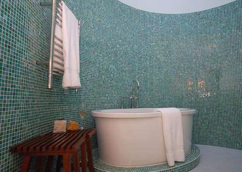turkish bathroom design