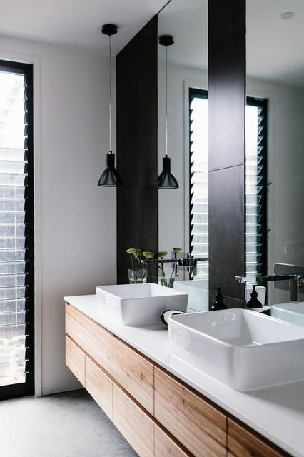 Original Bathroom Vanity Furniture On Vanity Units From Geelong Bathroom Via