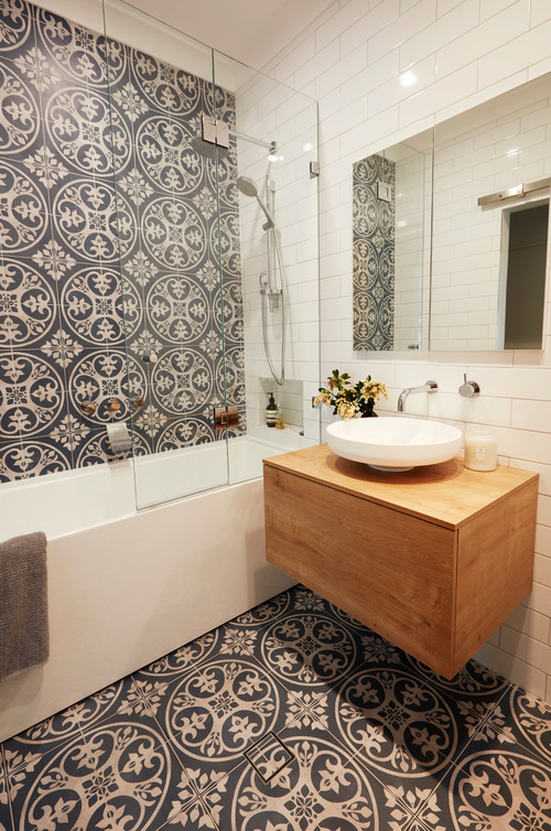 8 bathroom trends for 2019 the plumbette rh theplumbette com au