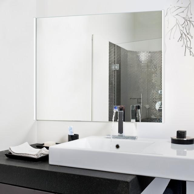 twiggy hinged vanity light contemporary bathroom bathroom lighting contemporary