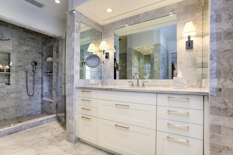 Two phase Chappaqua, Westchester County, NY Project 2019 ...
