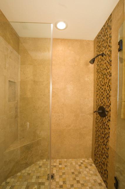 Unique Bathroom Remodel bathroom