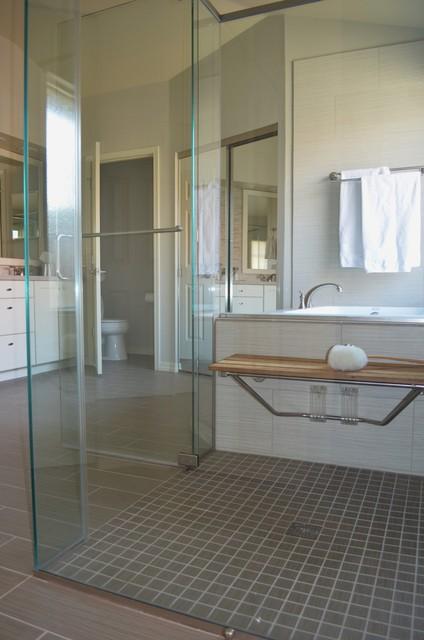 Universal design master bath - Universal designs bathroom interior ...