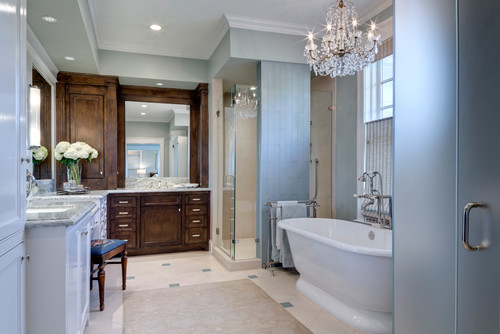 Rooms Painted With Comfort Gray From Sherwin Williams Color Spotlight The Creativity Exchange Div
