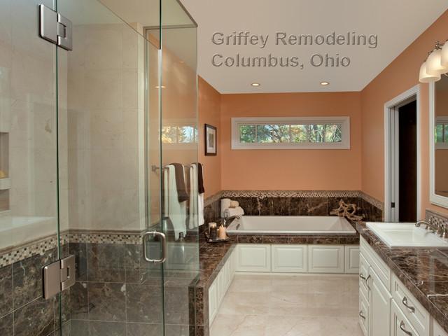 Bathroom Remodel Columbus Ohio 28 Images Modern Bathroom Remodel Columbus Ohio Columbus