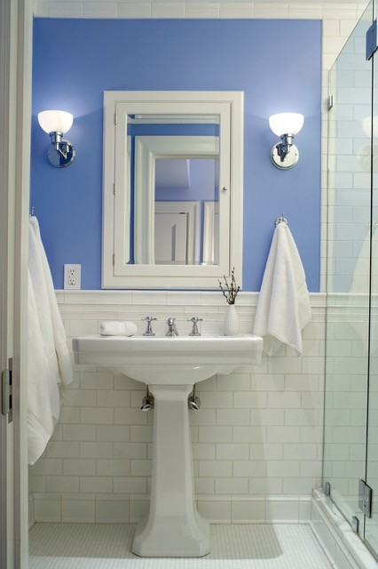 Bathroom Fixtures Upper East Side Nyc upper east side pre-war renovation + interior design