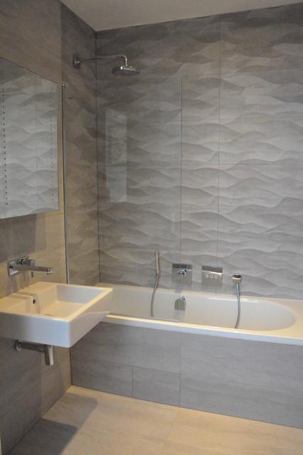 Upper richmond road for Kitchen design 07631
