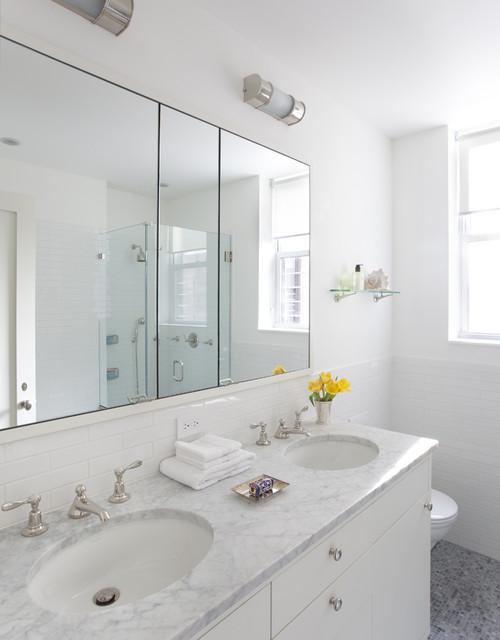 Wall Mounted Medicine Cabinet, Built In Bathroom Cabinet Mirror