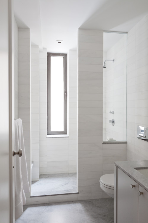 Bathroom Mirrors Over Windows what to consider before your bathroom remodel