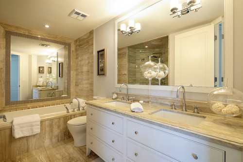 Amazing Bathroom Mirrors Double Wide Need Bathroom Sink/mirror/sconce Advice Asap!