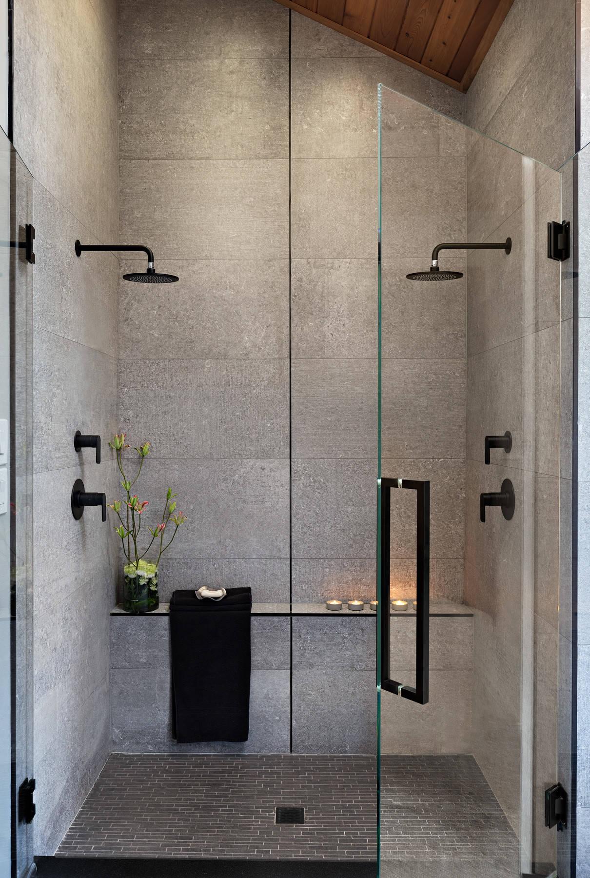 Zen Bathroom Ideas  Houzz