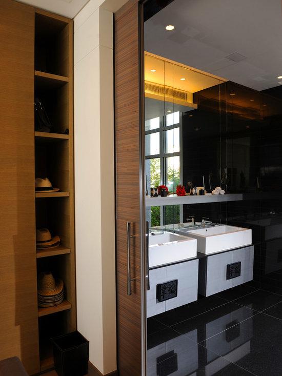 Pocket Door Bathroom Design : Ada pocket door hardware home design ideas pictures
