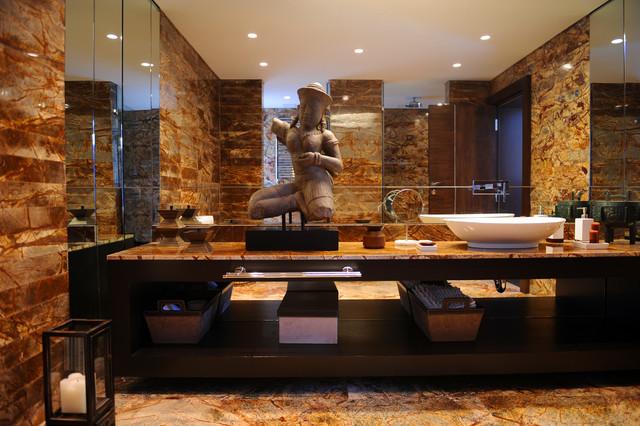 utopia projects asian-bathroom