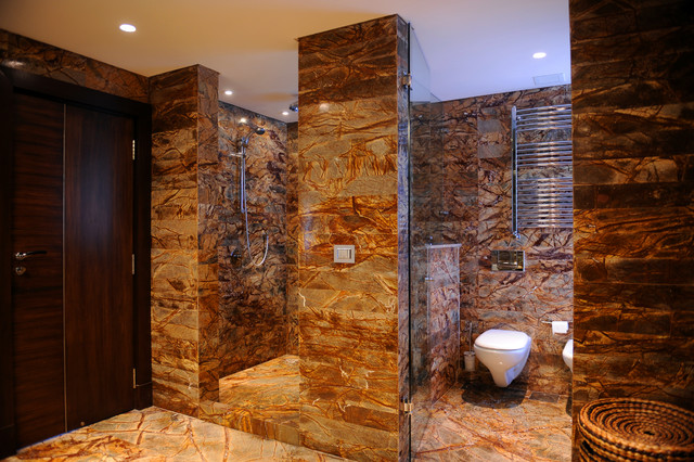 utopia projects contemporary-bathroom